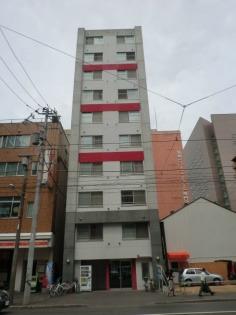 プライムアーバン大通公園Ⅱ 賃貸マンション