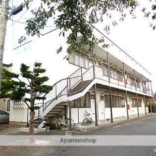 メゾン桜ヶ丘 賃貸アパート