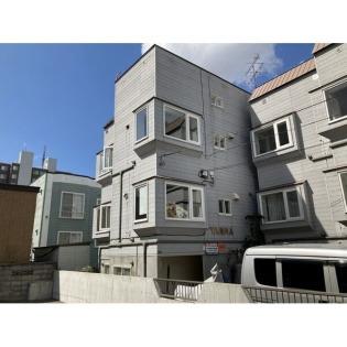 ベル澄川A棟(新規管理物件) 賃貸アパート