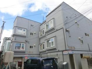 ベル澄川B棟(新規管理物件) 賃貸アパート
