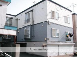 コンフォートT23 賃貸アパート