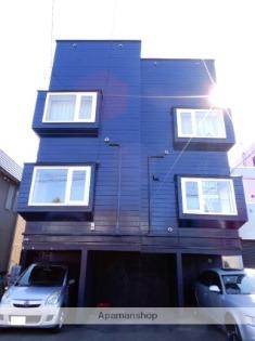 AMS462 賃貸アパート