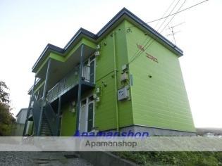 ヴィラコスモス 賃貸アパート