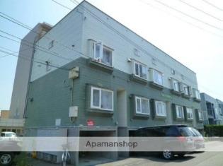 ハイムセンゴク 賃貸アパート