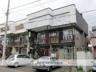 三笠マンション 賃貸アパート
