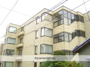 エクセレントハウス421 賃貸マンション