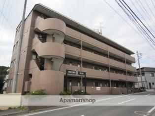 小松島アベニュー 賃貸マンション