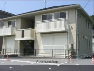竜舞 徒歩13分 1階 1LDK 賃貸アパート
