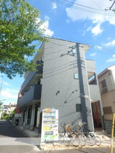 東浦和 徒歩9分 1階 1K 賃貸アパート