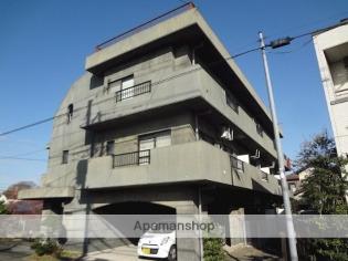 メゾン・ドノアール 賃貸マンション