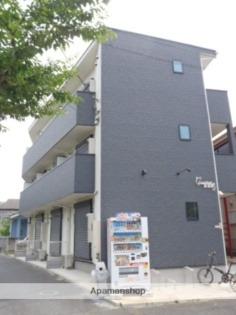 コンフォート東浦和 賃貸アパート