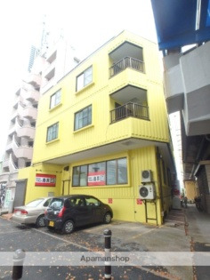 フェリオ西浦和(旧:帝竹第2ビル) 賃貸マンション