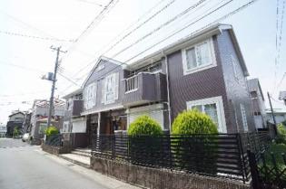 コータコートA 賃貸アパート
