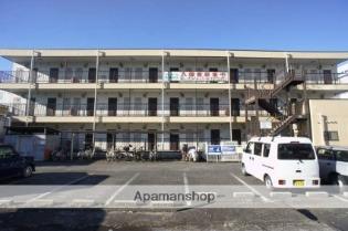 サンアーク西浦和2(田島) 賃貸マンション
