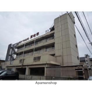 横尾ビル 賃貸マンション