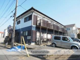 天王台Kaoru 賃貸アパート