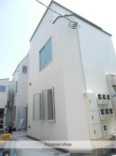 京成小岩 徒歩13分 1階 1R 賃貸アパート