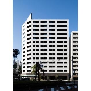 コンフォリア渋谷WEST 賃貸マンション