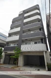 ライジングプレイス蒲田南 賃貸マンション