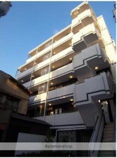 ル・リオン品川二葉 賃貸マンション