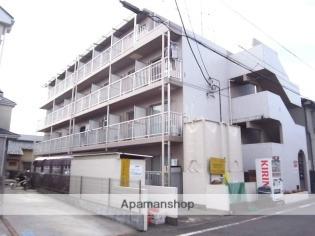 レジデンス大和田 賃貸マンション