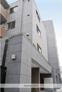 エスティメゾン四谷坂町 賃貸マンション