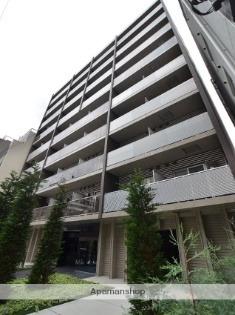 蔵前 徒歩6分 3階 1K 賃貸マンション