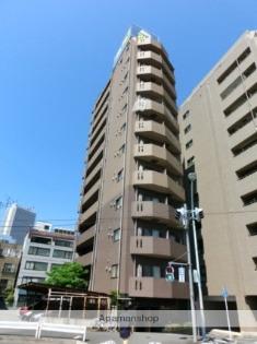 大塚 徒歩3分 6階 1K 賃貸マンション