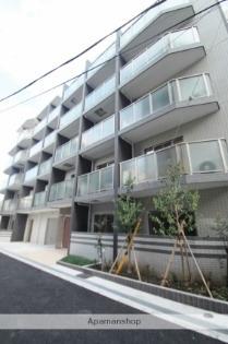 飯田橋 徒歩12分 2階 1K 賃貸マンション