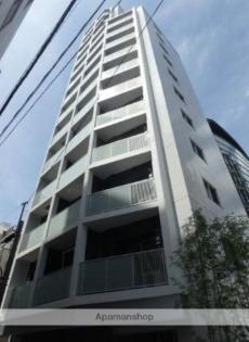 ルフォンプログレ三田 賃貸マンション