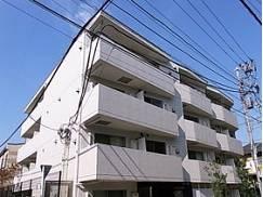 プレール・ドゥーク東京NORTHⅢ 賃貸マンション