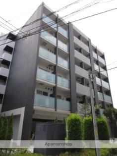 小村井 徒歩7分 2階 1K 賃貸マンション