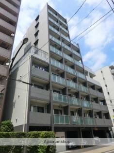 錦糸町 徒歩9分 3階 1K 賃貸マンション