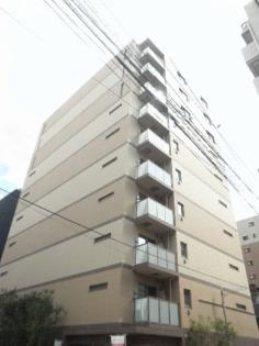 上野御徒町 徒歩5分 3階 1R 賃貸マンション