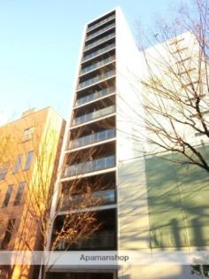 スパシエ上野ステーションプラザ 賃貸マンション