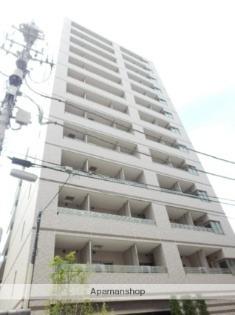 ザ・パークハビオ蔵前 賃貸マンション