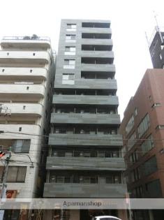 上野 徒歩9分 1階 1K 賃貸マンション