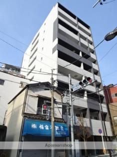 入谷 徒歩11分 5階 1K 賃貸マンション