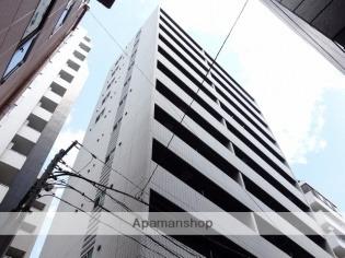 四ッ谷 徒歩9分 4階 1K 賃貸マンション