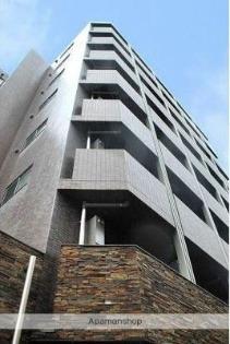 武蔵関 徒歩3分 7階 1K 賃貸マンション