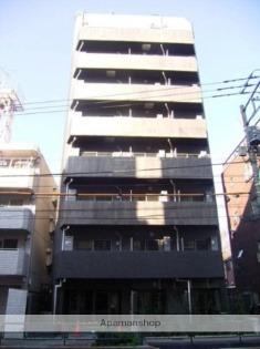 武蔵関 徒歩8分 1階 1K 賃貸マンション