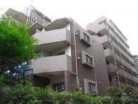 フェニックス西新宿壱番館 賃貸マンション
