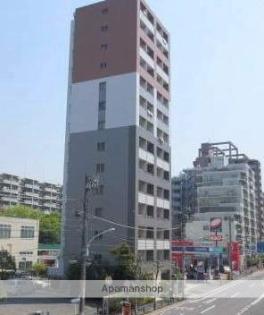 メイクスデザイン東陽町 賃貸マンション