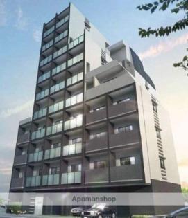 ARTESSIMO ARDITO (アルテシモアルディート) 賃貸マンション