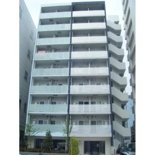 プレール・ドゥーク豊洲Ⅱ 賃貸マンション
