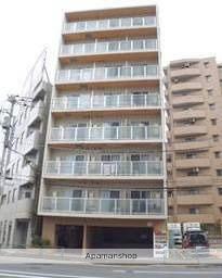 OAK HOUSE(オークハウス) 賃貸マンション