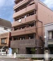 大塚 徒歩11分 1階 1K 賃貸マンション