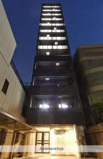 本駒込 徒歩8分 11階 1K 賃貸マンション