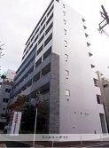 高島平 徒歩8分 4階 1K 賃貸マンション