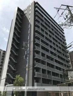 庚申塚 徒歩7分 2階 1R 賃貸マンション